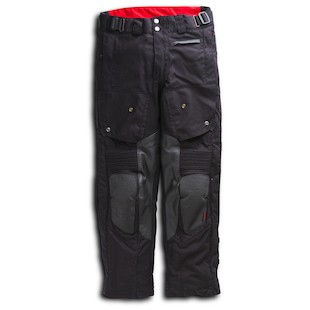 Gyde by Gerbing 12V EX Pro Heated Pants
