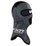 FXR Shredder Anti-Fog Balaclava