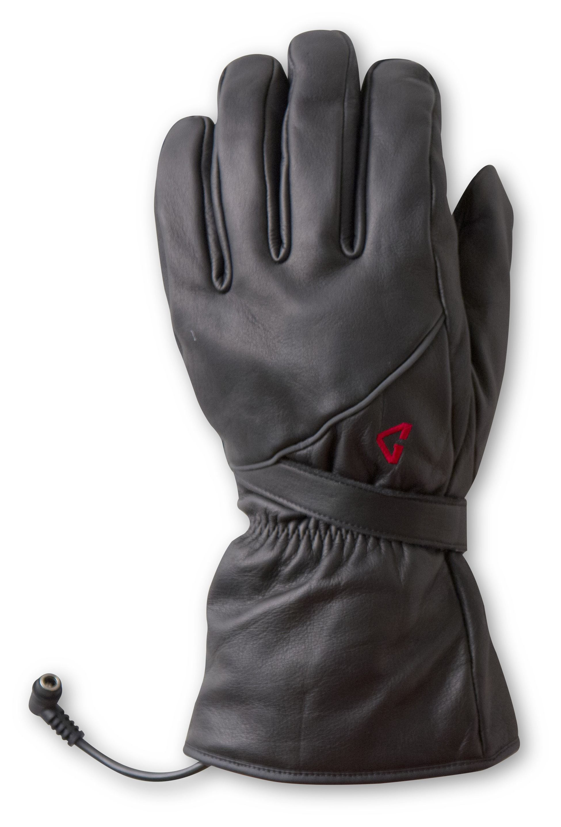 Justin leather work gloves - Justin Leather Work Gloves 26