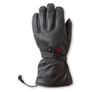 Gerbing 12V G4 Gloves (S)