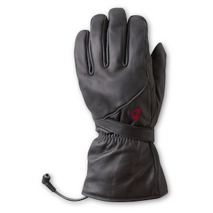 Gyde by Gerbing 12V G4 Heated Gloves