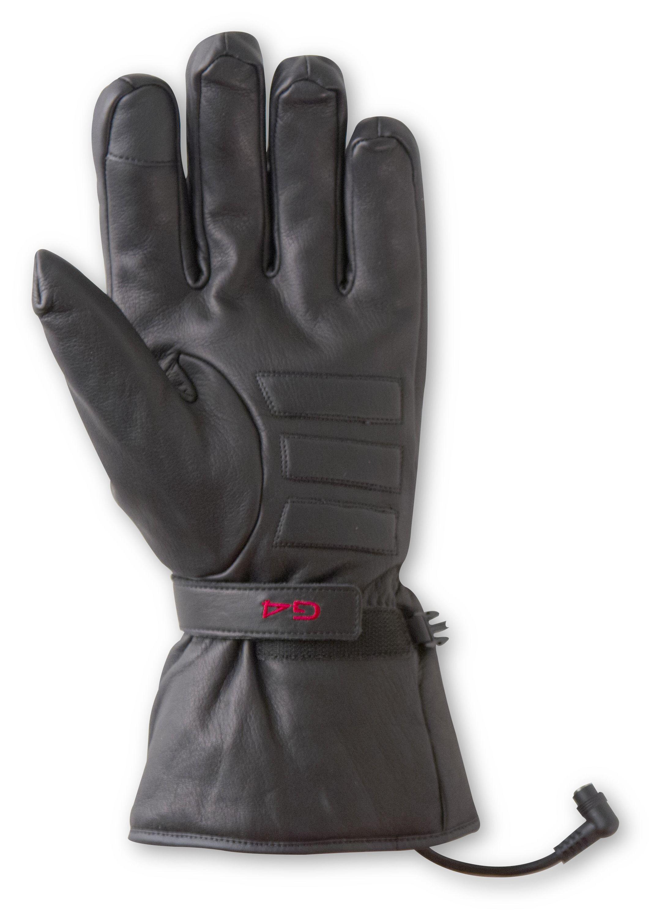 Gerbing 12V G4 Gloves - RevZilla