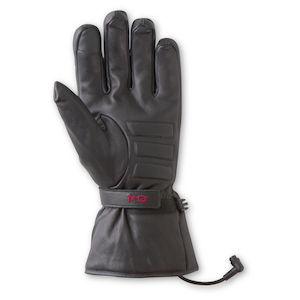 fb4bcc9a294cd Heated Motorcycle Gloves & Electric Riding Gloves - RevZilla