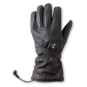 Gerbing 12V G4 Women's Gloves