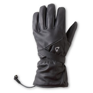 Gyde by Gerbing Women's 12V G4 Heated Gloves