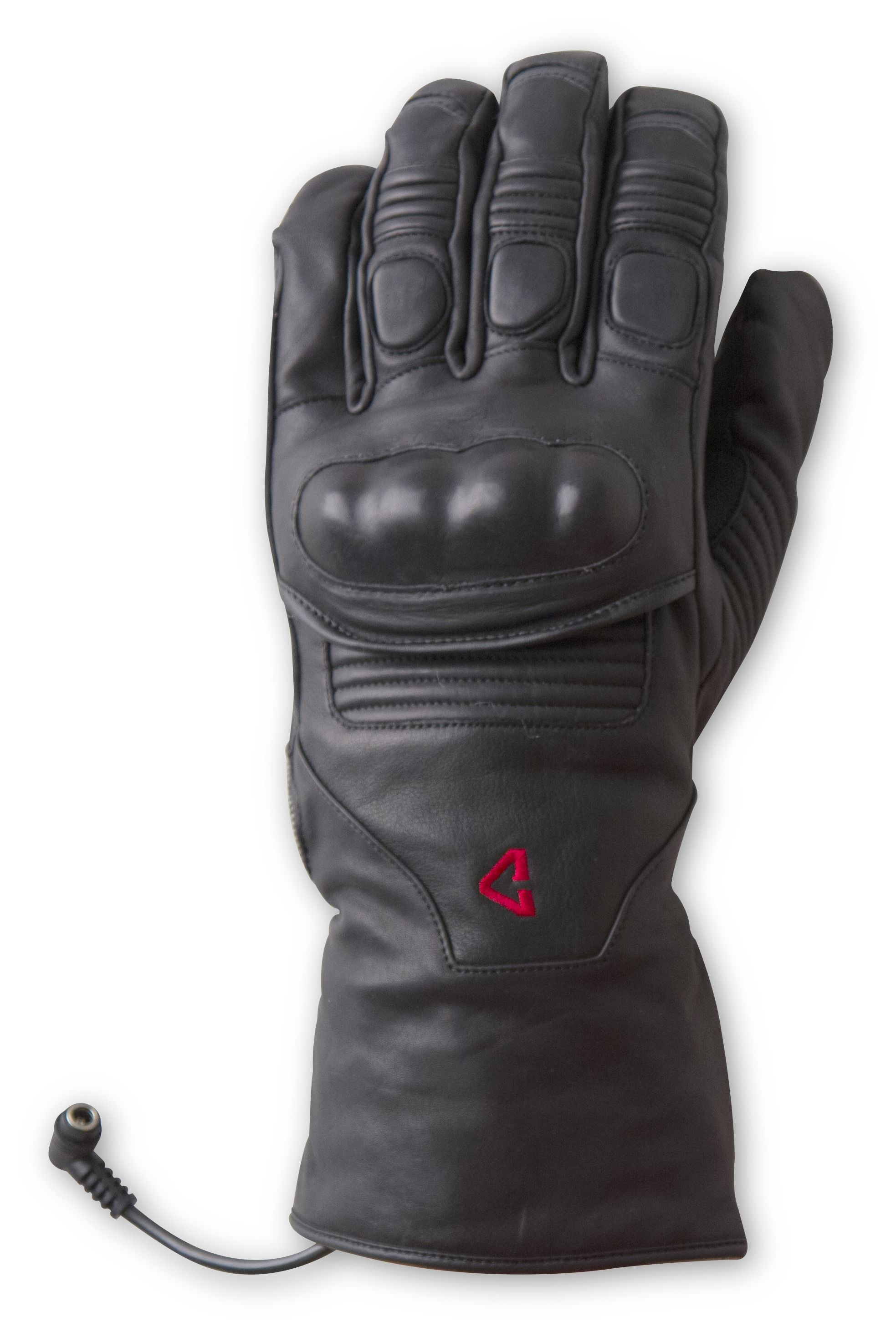 gyde by gerbing 12v vanguard gloves revzilla