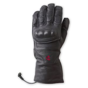 Gerbing 12V Vanguard Gloves