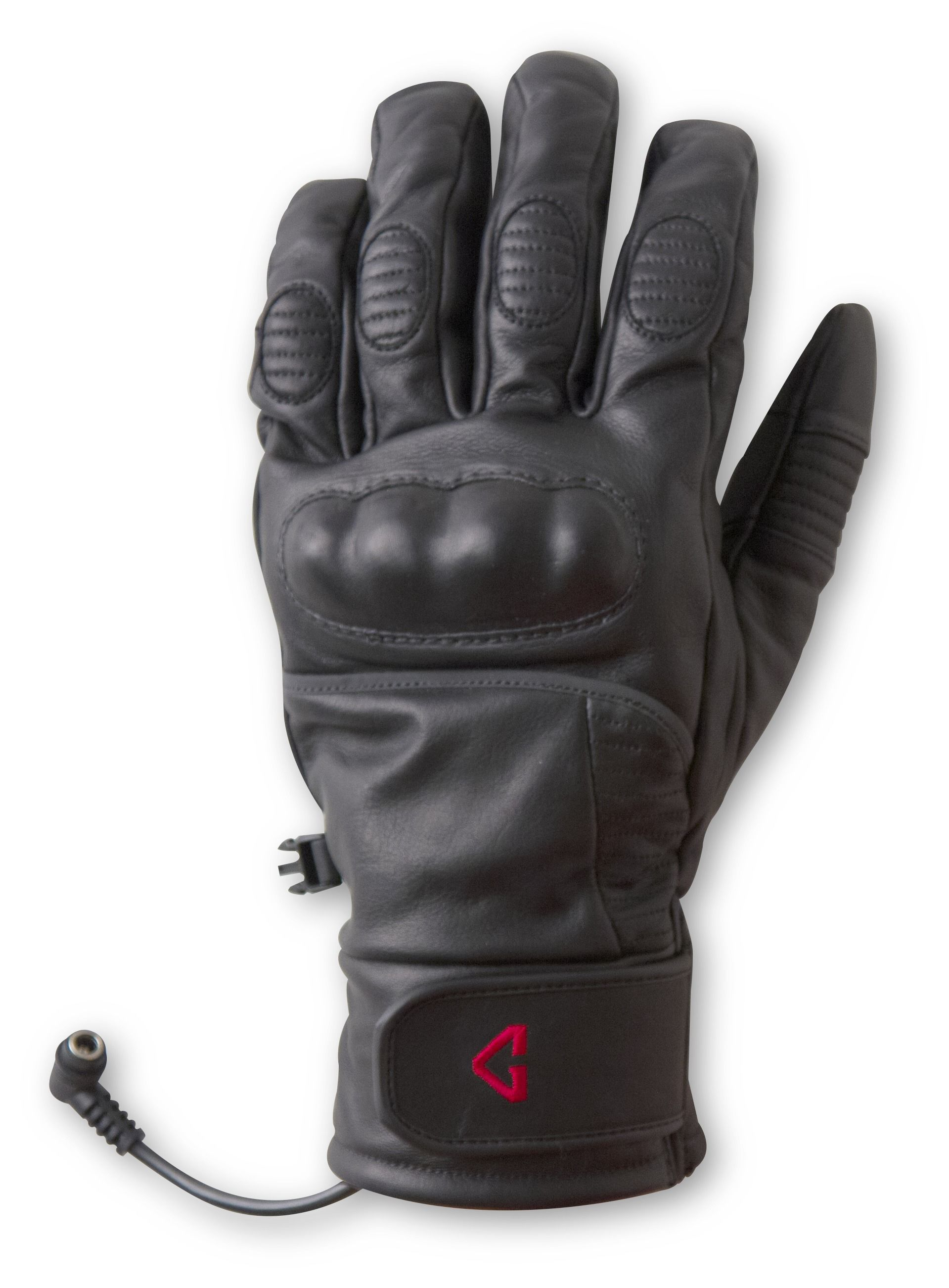 Heated motorcycle gloves vs heated grips - Heated Motorcycle Gloves Vs Heated Grips 44
