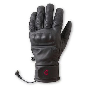 4690b662f Heated Motorcycle Gear   Clothing - RevZilla