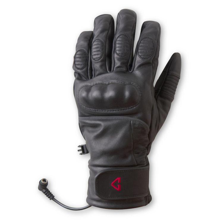 gerbing 12v hero gloves revzilla rh revzilla com Wire Money Wire Money