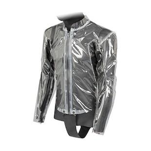 Dainese Rain Body Racing D1 Rain Jacket