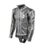 Dainese Rain Body Racing D1 Rain Jacket