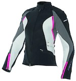 Dainese Arya D-Dry Women's Jacket