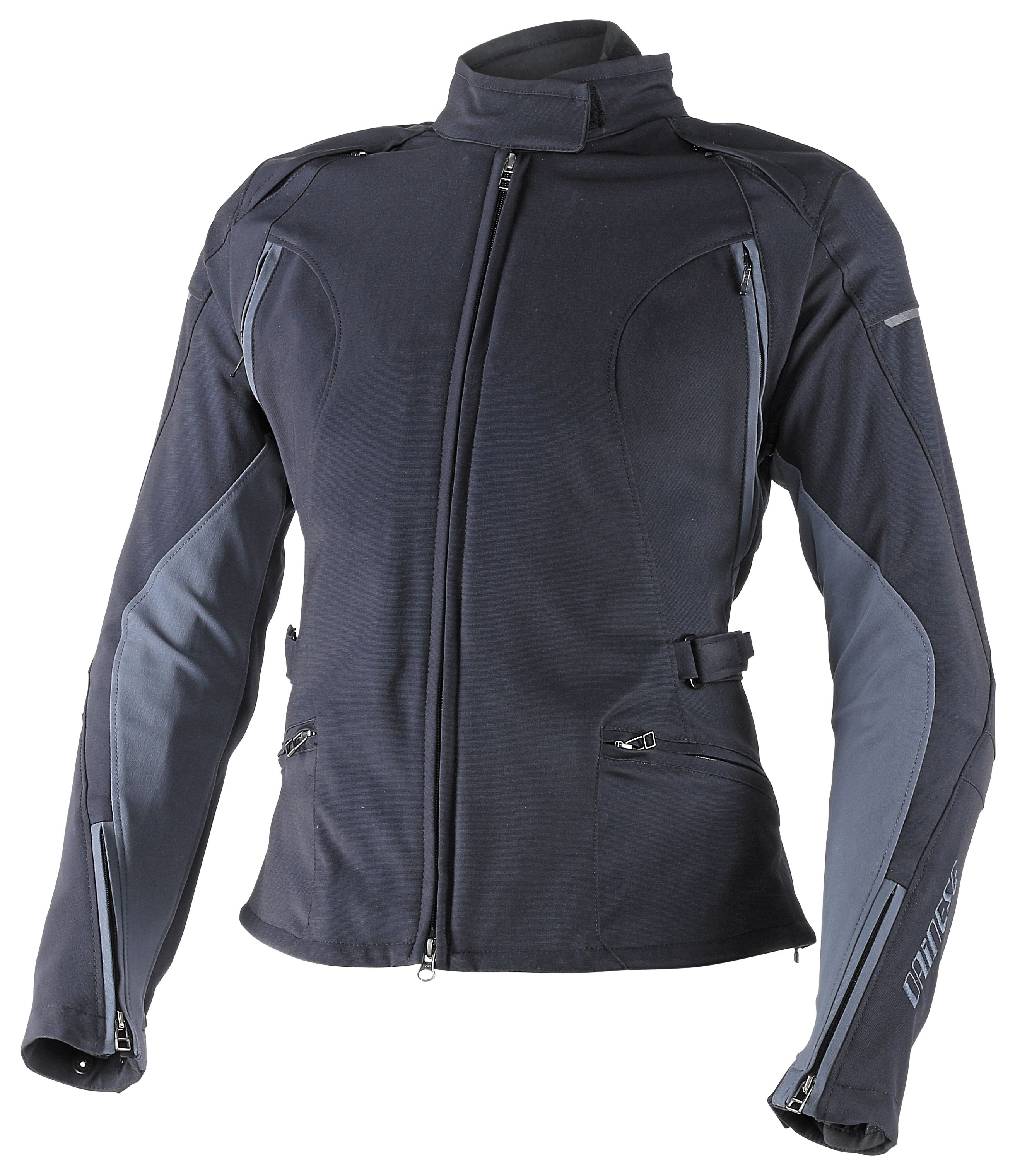 Dainese arya d dry women 39 s jacket revzilla for D garage dainese corbeil horaires