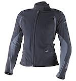 Dainese Women's Arya D-Dry Jacket