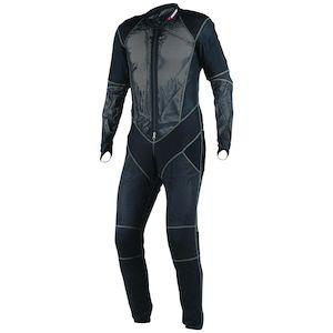 Dainese D-Core Aero Suit