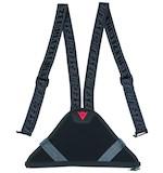 Dainese Suspenders Kit