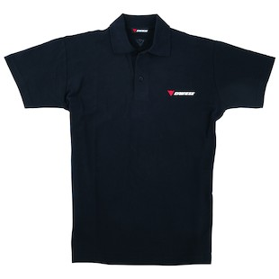 Dainese D-Polo Shirt