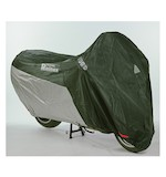 Oxford Rainex Motorcycle Cover - Closeout MD [Previously Installed]