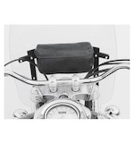 National Cycle Heavy Duty Single Holdster Windshield Bag