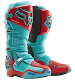 Fox Racing Instinct Union LE Boots