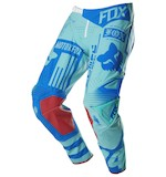 Fox Racing Flexair Union LE Pants