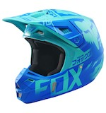 Fox Racing V2 Union LE Helmet