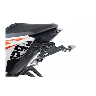 Puig Fender Eliminator Kit KTM 1290 Super Duke R 2014-2017