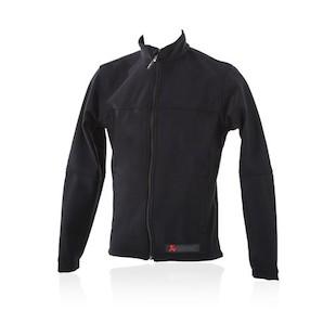 Akrapovic Soft Shell Jacket