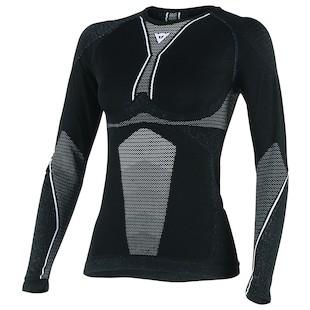 Dainese D-Core Dry Women's Shirt