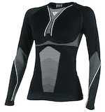 Dainese Women's D-Core Dry Shirt