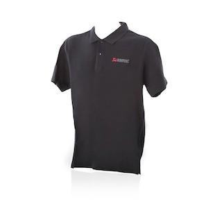 Akrapovic Polo Shirt
