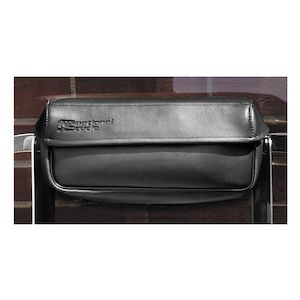 NATIONAL CYCLE N1320 HOLDSTER WINDSHIELD BAG HEAVY DUTY WINDSHIELDS