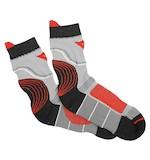Dainese Motorbike Mid Socks