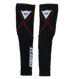 Dainese D-Core Arm