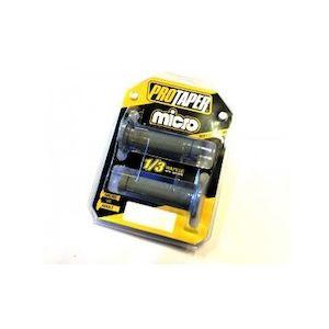 Pro Taper 1/3 Waffle Micro Grips