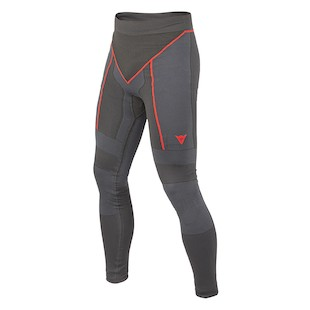 Dainese Seamless Active Pants
