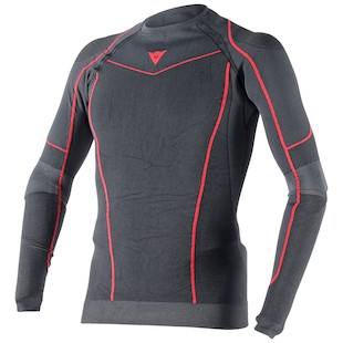 Dainese Seamless Active Shirt