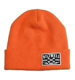 Biltwell Patch Beanie Winter Hat