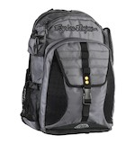 Troy Lee Designs Ignition Backpack