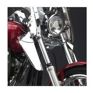 National Cycle SwitchBlade Lower Deflectors