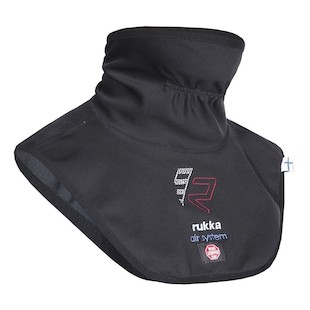 Rukka Neo Windstopper Neck Warmer