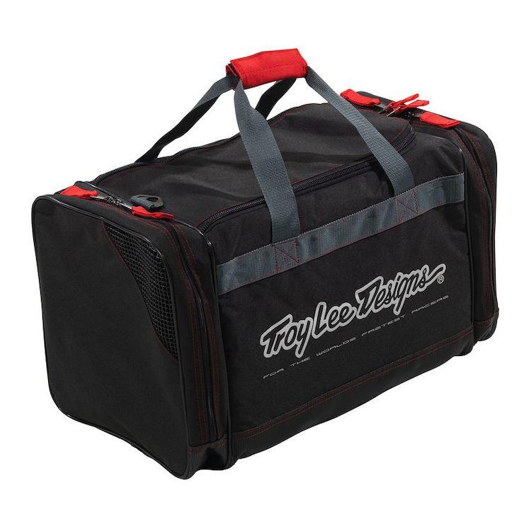 Troy Lee Designs Jet Bag