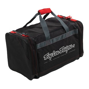 Troy Lee Designs Jet Bag