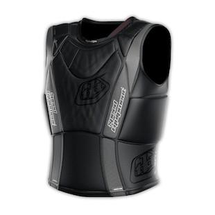 Troy Lee 3900 Hot Weather Armored Vest