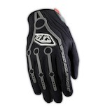 Troy Lee SE Cold Weather Gloves