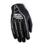 Troy Lee SE Cold Weather Gloves