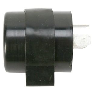 Competition Werkes Universal LED Flasher Relay