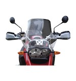 Barkbusters VPS Handguard Kit BMW F800GS / R1200GS / F650GS Twins Black [Open Box]