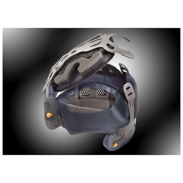 Arai Corsair X / Signet-X Helmet Liner